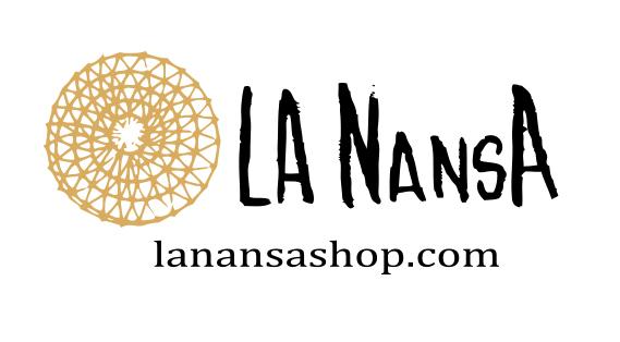 LOGO-la-nansa-web